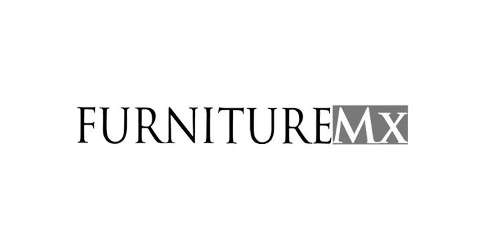 Furniture mx