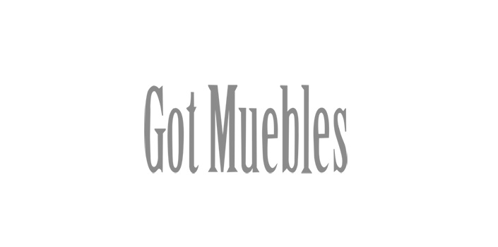 Got Muebles