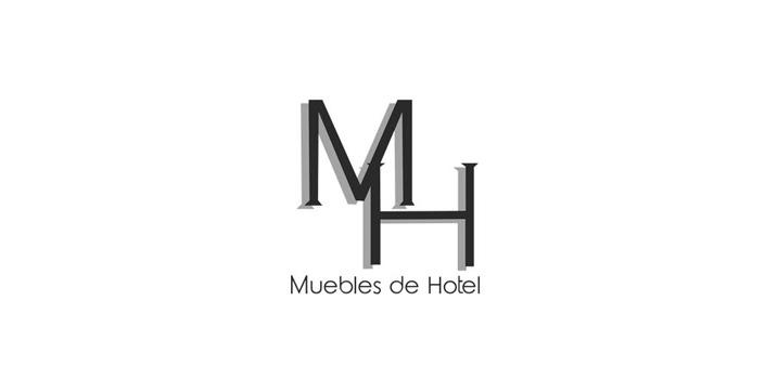 Muebles Hotel