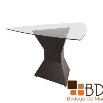 Mesa Modernista Para comedor Emmanuel