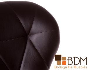 Banco Ajustable fabricado Tactopiel Doujin