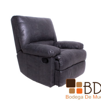 Sillon Reclinable para Descanso Mimos