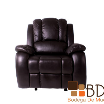 Sillon reclinable para descanso New