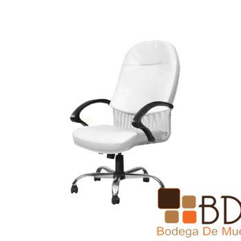 Silla moderna para oficina ergonomica